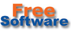 Completely FREE Softwares Freeware for download - Best FREEWARE Software freewares for download - All  Free Softwares