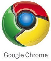 GOOGLES NEW BROWSER - GOOGLE CHROME