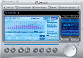 Jet Audio 6.0 Download