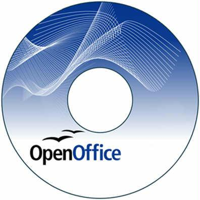 Freeware open Office Suit download