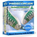 FreeCorder Download