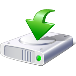 http://trustmeher.net/web-hosting/download-icon.png