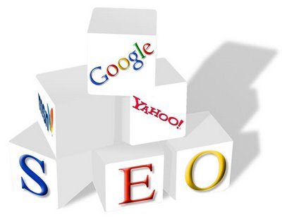 Search Engine Optimization SEO Company India