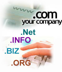 Domain Registration Registrant for India Edu.in Ac.in Gov.in Co.in .In domain registration